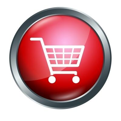 ShoppingCart logo(2)